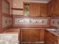 Appartamento c/2  più locale in affitto €700 mensili