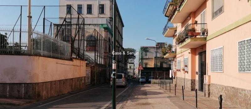 Via Picenna
