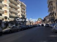 Negozio Via Galante €59 mila