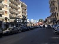 Negozio Via Galante € 650 mensili
