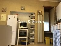 AnyConv.com__IMG_0038