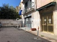 Locale/Deposito €1.450 mensili