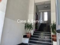 Locale/Deposito €590 mensili