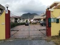 Trilocale Tortora €125 mila