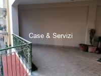 Trilocale in affitto € 650 mensile